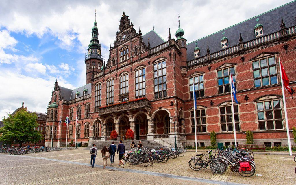 Dieses Bild hat ein leeres Alt-Attribut. Der Dateiname ist Groningen-1024x643.jpg